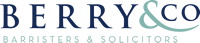 Berry & Co Logo